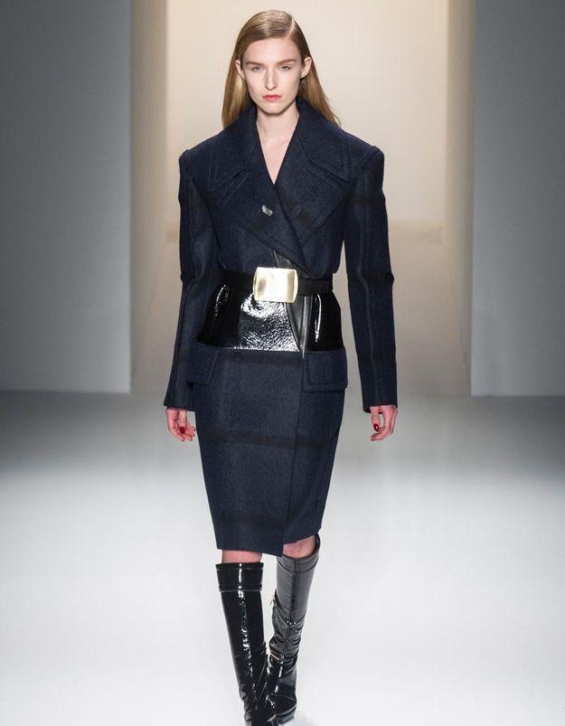 Calvin Klein annonce les départs de Francisco Costa et Italo Zucchelli