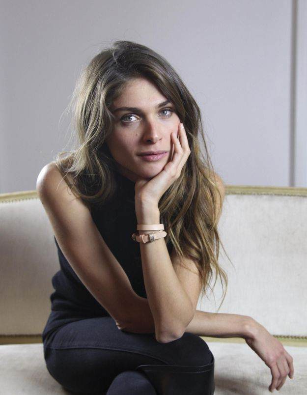 L'instant mode : les bracelets solidaires de Manu Atelier et One Million Sisters
