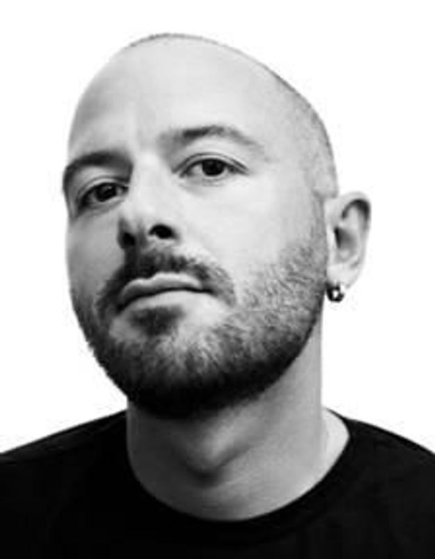 C'est officiel, Demna Gvasalia devient le directeur artistique de Balenciaga
