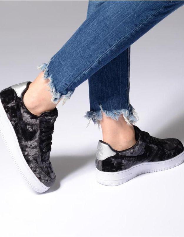 Soldes Sarenza : 5 paires de chaussures à s'offrir cet hiver