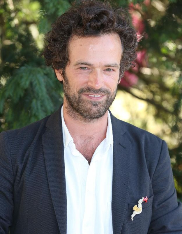 Romain Duris raconte comment il a failli perdre la vie