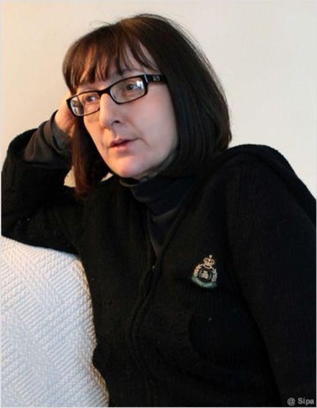 Marie-Pascale Treiber : « Il faut que Jean-Pierre se rende, il faut qu'il s'explique ! »