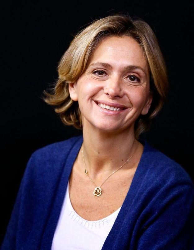 Affaire Tapie : Valérie Pécresse prend la défense de Lagarde