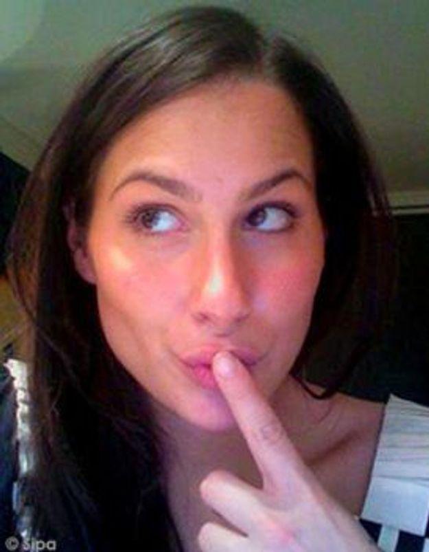 Ashley Dupré, la call-girl qui intrigue l'Amérique