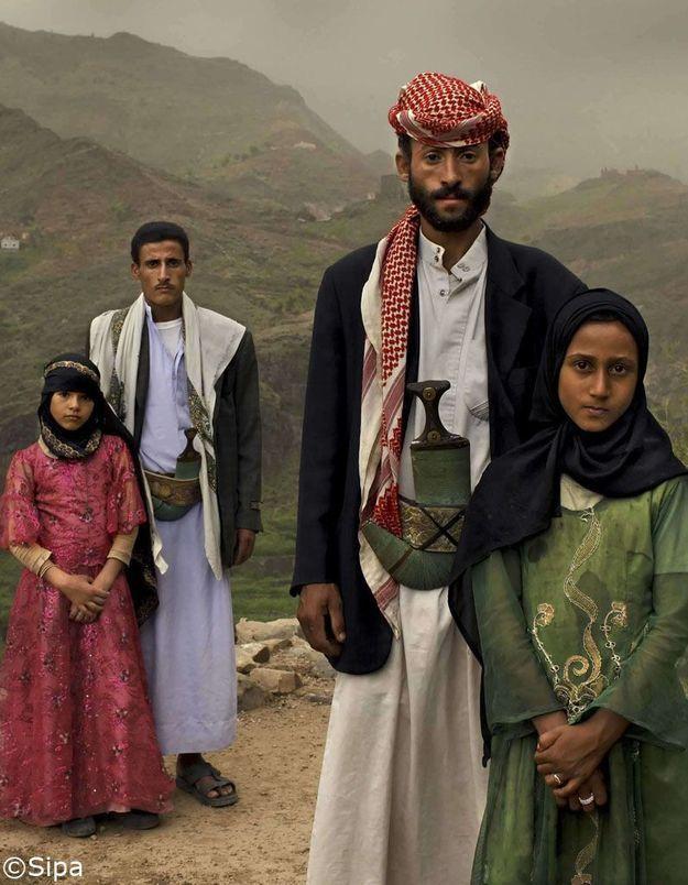 dix millions de mariages forcs chaque anne dans le monde - Mariage Forc En Inde