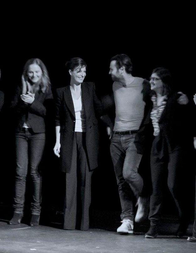 Femmes et théâtre : deuxième édition du « Paris des femmes »