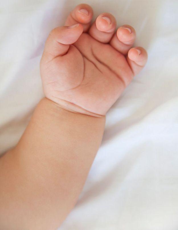 Tomber enceinte : tous les conseils pour tre enceinte
