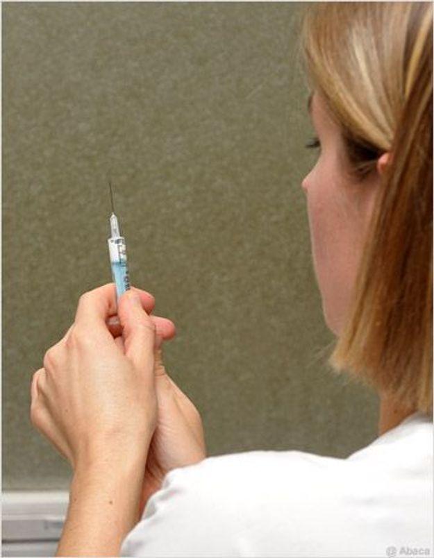 Grippe A : démêler le vrai du faux