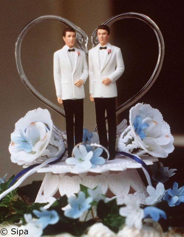 La question du mariage homosexuel au cœur de ce 15 août