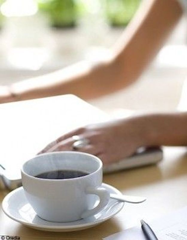 le caf en capsules dangereux pour la sant elle. Black Bedroom Furniture Sets. Home Design Ideas