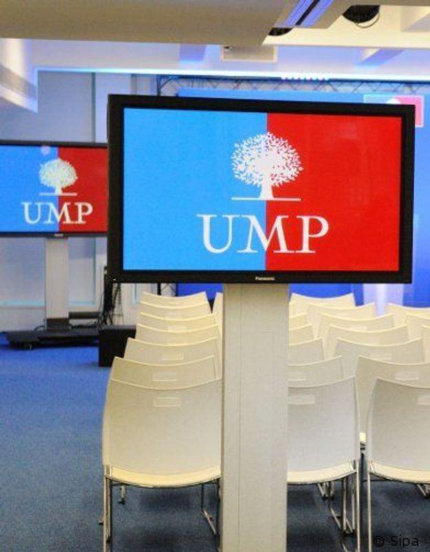 Législatives : seulement 28% de femmes candidates à l'UMP
