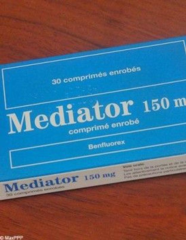 Mediator les victimes ne seront pas toutes - Office national d indemnisation des accidents medicaux ...