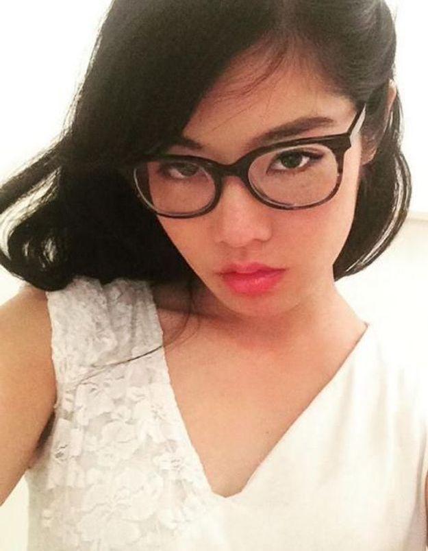 Une Américaine publie les messages de harcèlement sexuel qu'elle reçoit sur les réseaux sociaux