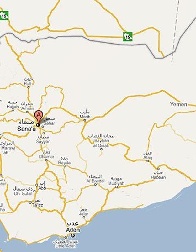 yemen une fillette de 13 ans meurt aprs son mariage forc - Yemen Mariage Forc