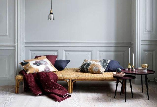 Voici les 10 plus beaux modèles de daybed pour un intérieur design