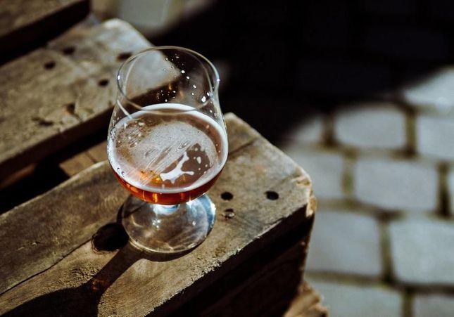 La Ville de Paris va produire sa propre bière au bois de Vincennes