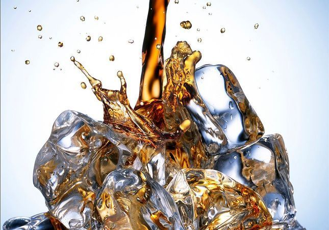 Connaissez-vous la « maladie du soda » ?