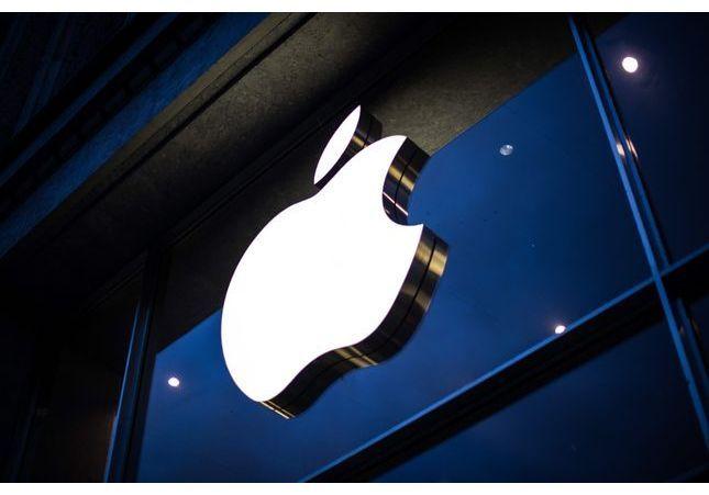 Apple : l'iPhone 6 avant l'été ?