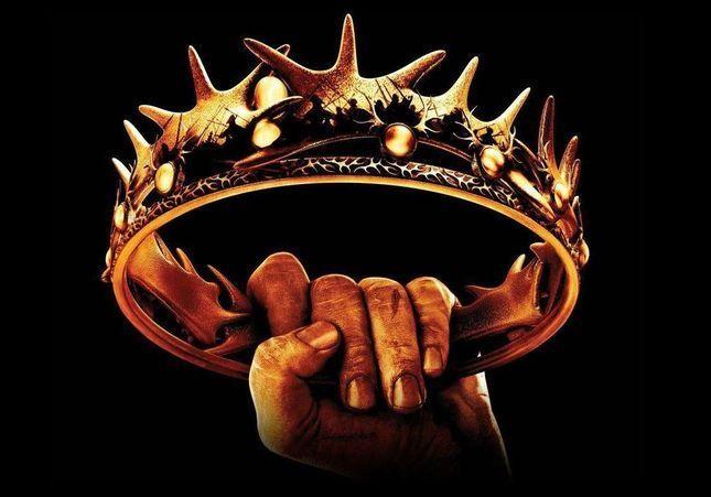 Game of Thrones : l'acteur Roy Dotrice est décédé