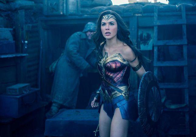 Wonder Woman 2 : pourquoi Gal Gadot refuse de tourner le film