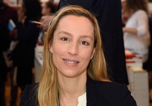 Adélaïde de Clermont-Tonnerre : « Je suis amie avec quasiment tous mes ex »