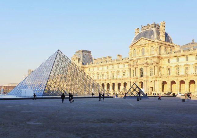 Que faire à Paris ce week-end du 16, 17 et 18 mars ?