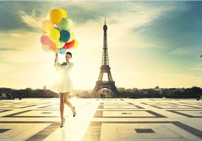 Que faire à Paris ce week-end du 1er et 2 octobre ?