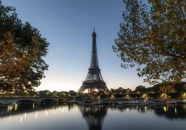 Que faire à Paris ce week-end du 6, 7 et 8 octobre ?