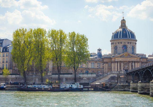Que faire à Paris le week-end du 18, 19 et 20 mai ?