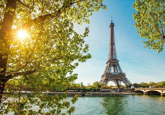 Que faire à Paris le week-end du 4, 5 et 6 mai ?