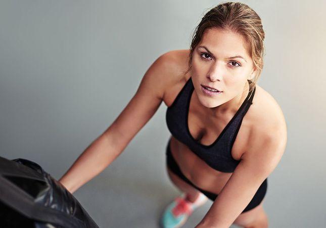 Le krav-maga, un sport qui peut vous sauver la vie