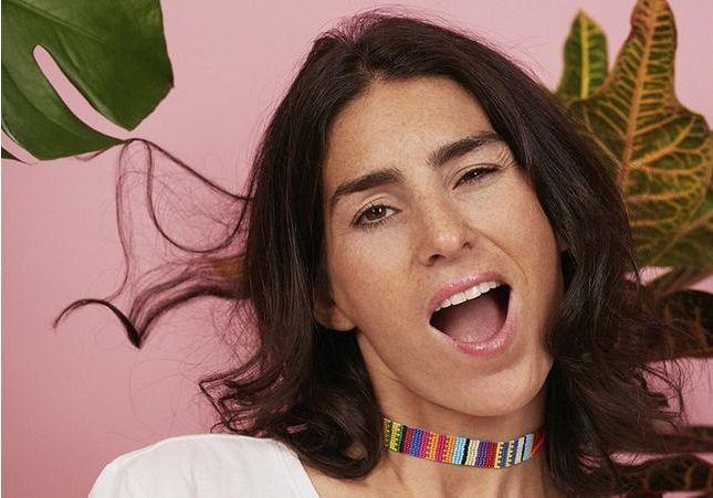 #ELLEFashionCrush : les bijoux colorés Balaboosté X The Daily Deb