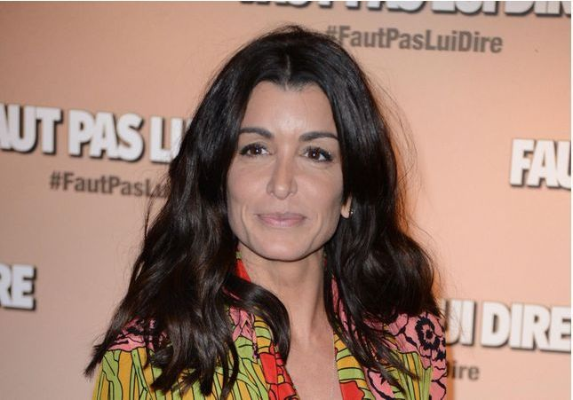 Jenifer : le geste tendre de Johnny Hallyday envers la chanteuse