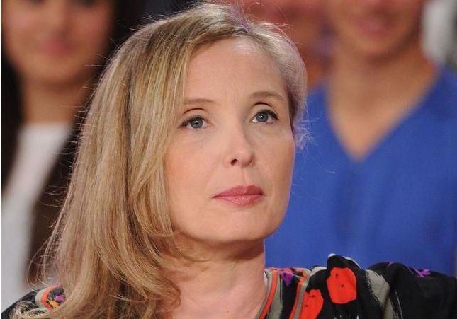 Julie Delpy : agressée sexuellement à l'âge de 13 ans par un réalisateur