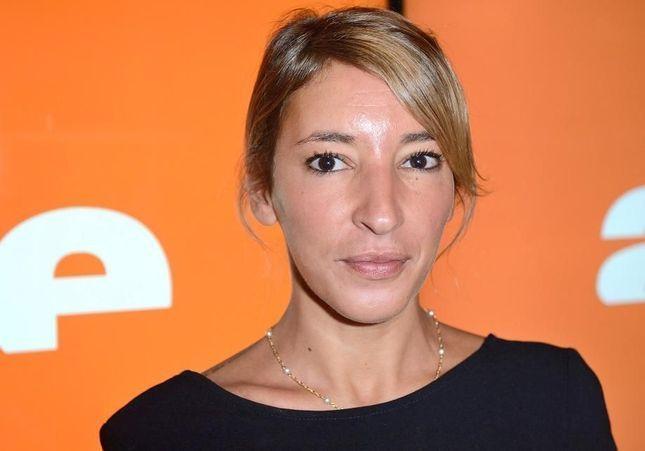Nadia Daam - ses cyberharceleurs condamnés : « symboliquement c'est fort ! »