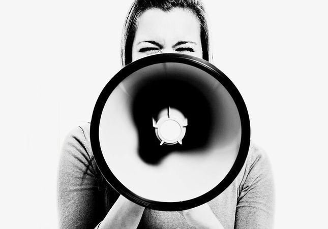 Violences sexuelles au travail : l'AVFT en burn-out
