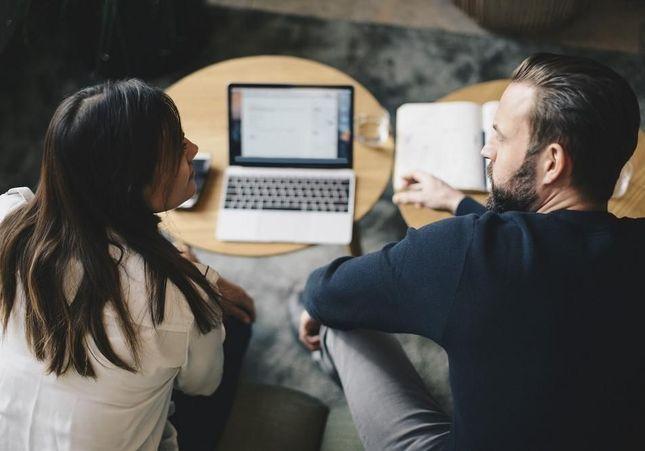 Découvrez ce que les femmes entrepreneures pensent des hommes entrepreneurs