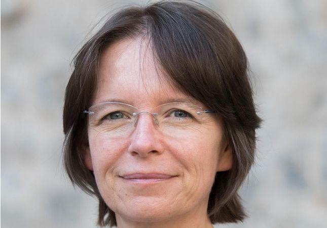« A 30 ans, j'ai découvert que j'étais séropositive » : le témoignage de Florence Thune, directrice générale de Sidaction