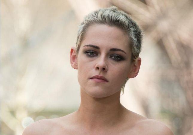 Kristen Stewart : laissez-la vivre sa sexualité en paix !
