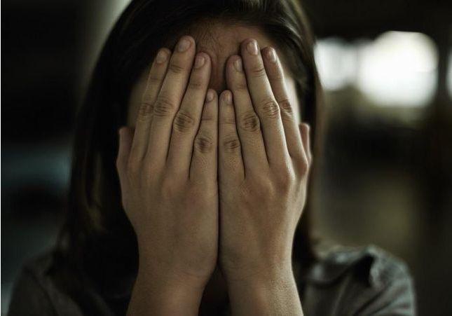 Le calvaire d'une femme et ses enfants séquestrés durant 10 ans émeut l'Italie et le monde entier