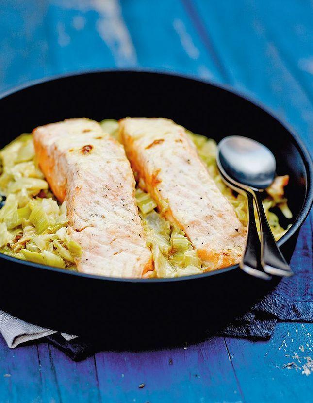 Cuisine rapide recettes rapides elle table for Astuces cuisine rapide