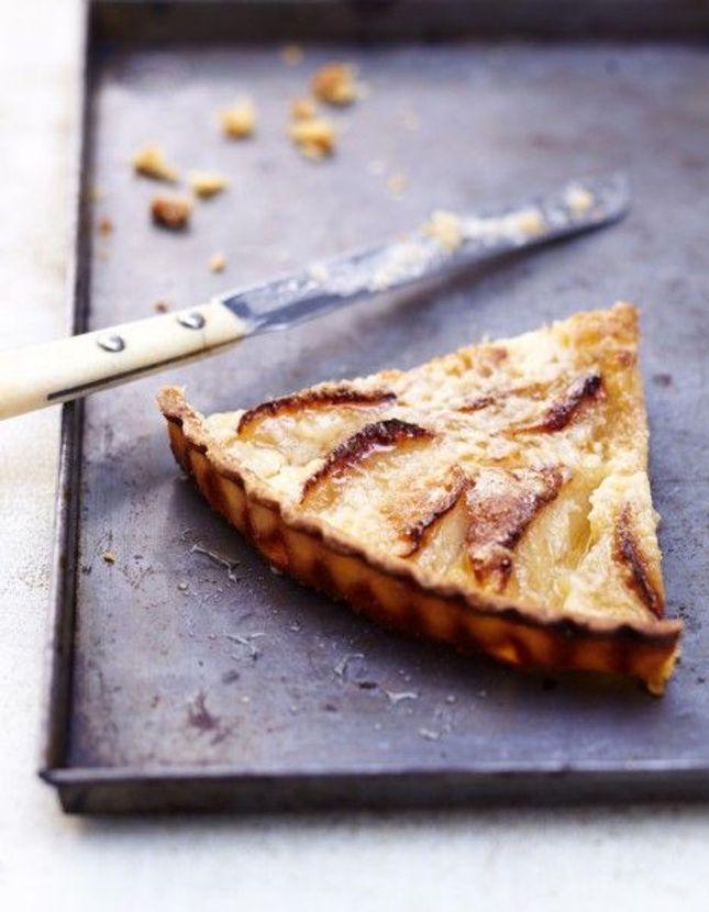 R sultats page 2 sp cialit s normandes cuisiner for 100 fiches cuisine de elle