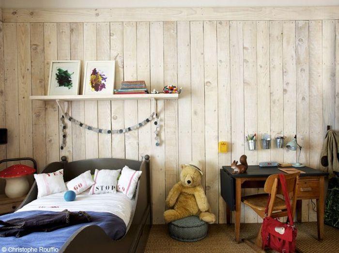 id e chambre gar on hp66 jornalagora. Black Bedroom Furniture Sets. Home Design Ideas