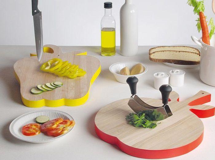 Top Planche à découper : le nouvel accessoire de cuisine tendance  FN11