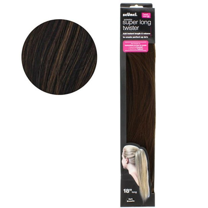 extensions hair dress balmain hair prix de d part les 10 meilleurs accessoires cheveux pour. Black Bedroom Furniture Sets. Home Design Ideas