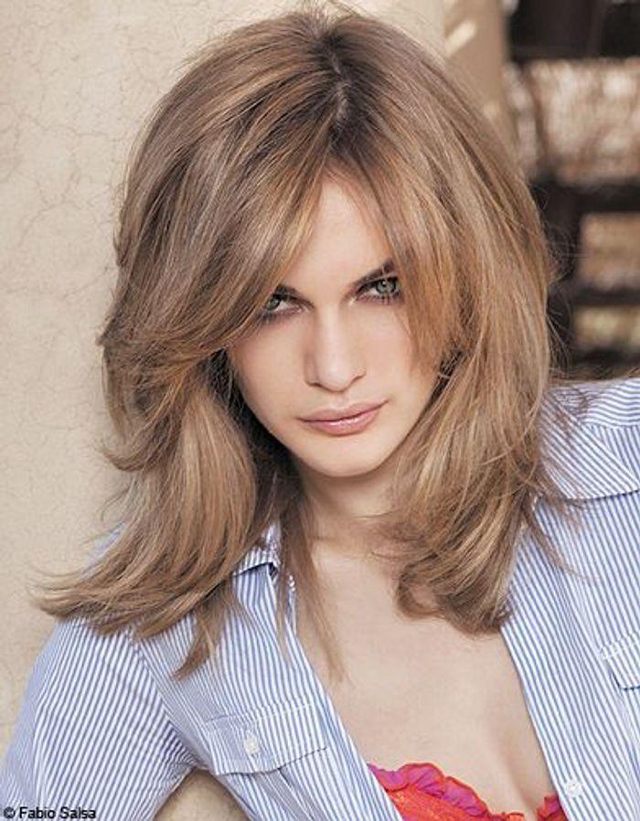 Beaute cheveux coiffure tendance fabio salsa fs ete11 for Salon de coiffure fabio salsa
