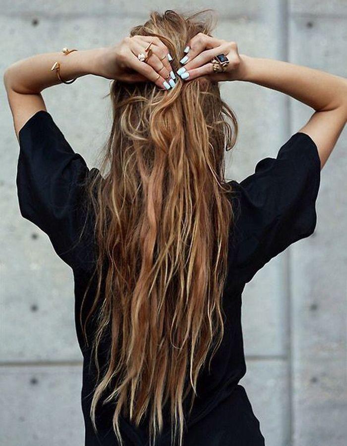 id e coiffure cheveux longs hiver 2015 coiffure cheveux longs 70 coupes de cheveux longs. Black Bedroom Furniture Sets. Home Design Ideas