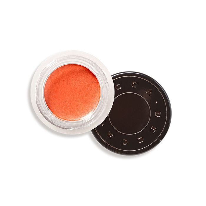 anti cerne orange becca cosmetics 15 anti cernes orange pour dire adieu aux cernes pigment s. Black Bedroom Furniture Sets. Home Design Ideas