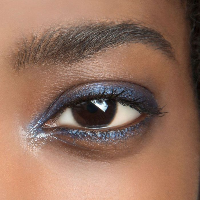 Tuto maquillage yeux marrons soir e - Maquillage de soiree yeux marron ...