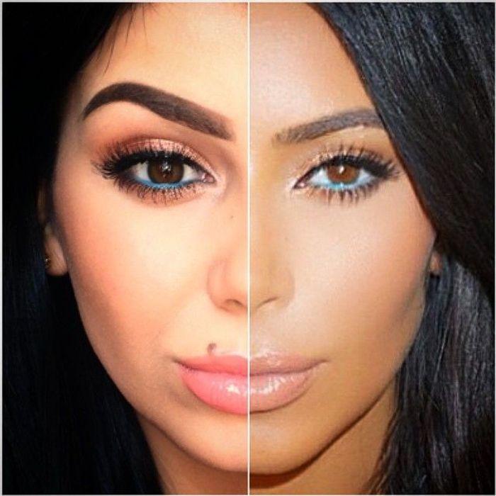 Related to Kim Kardashian – Actu, mode et photos - Puretrend.com